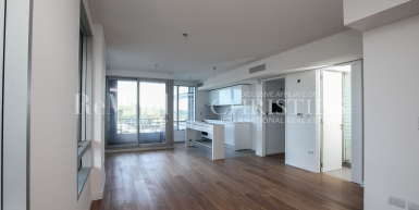 Excelente 2 ambientes en piso 4°