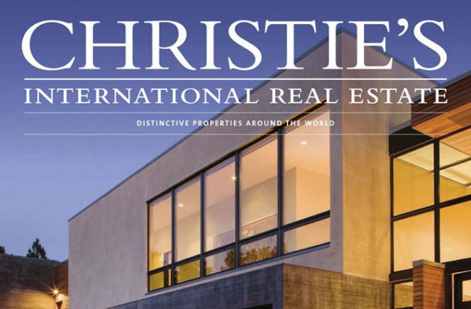REVISTA CHRISTIE´S ONLINE