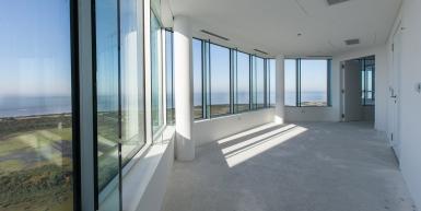 Increíble piso en Edificio Renoir II