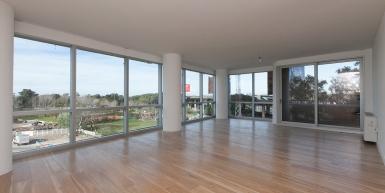 Excelente 4 ambientes en piso 5°