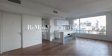 Excelente 2 ambientes en piso 10° con vista a la Ciudad
